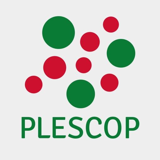 Ville de Plescop