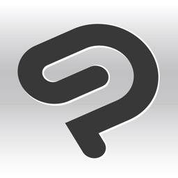 Clip Studio Paint for iPad