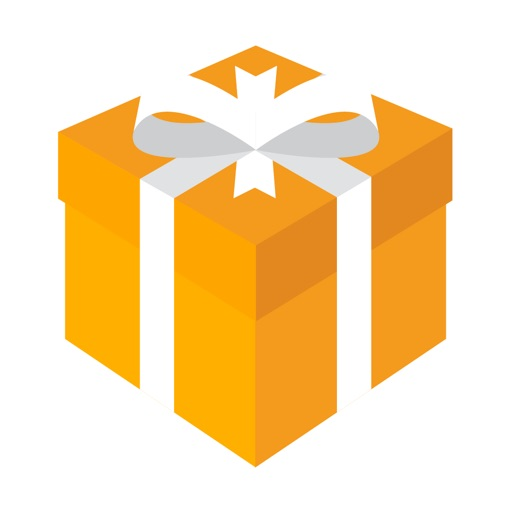 Fetch Rewards: Earn Gift Cards