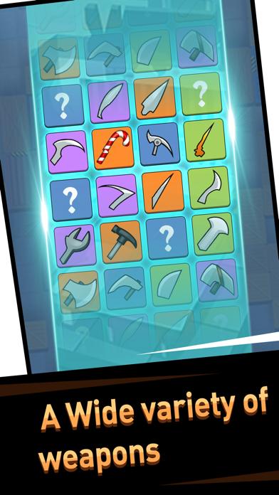 Assassin Revenge screenshot 5