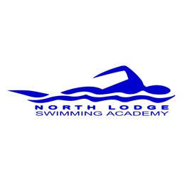 North Lodge Swimming Academy