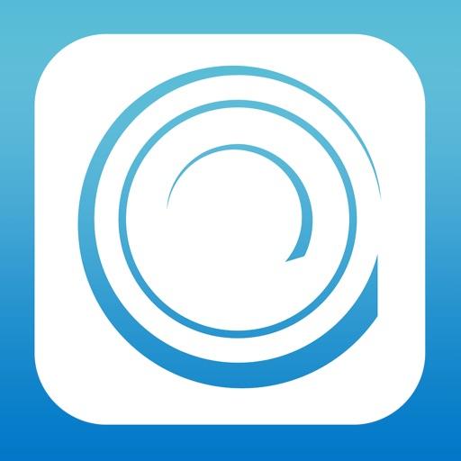 Benefitfocus iOS App