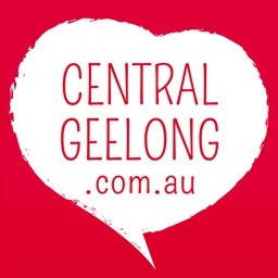Love Central Geelong