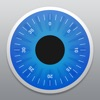 My Eyes Only Password Manager iphone and android app