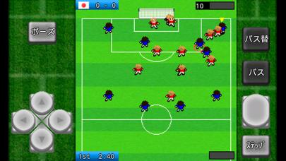 がちんこサッカー2のおすすめ画像3