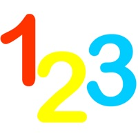 Codes for First Grade Math Quiz Hack