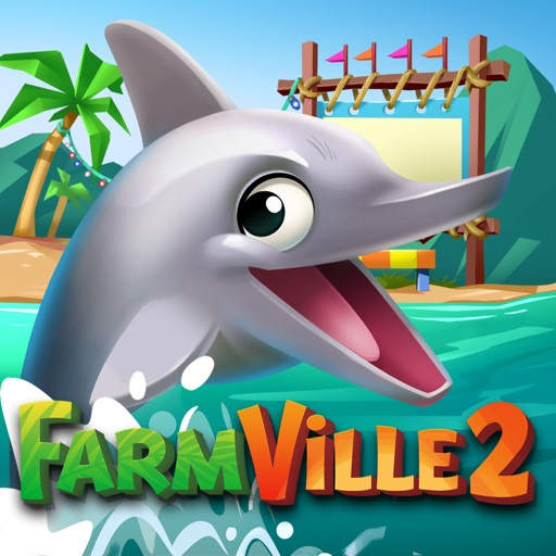 FarmVille: Tropic Escape tips, tricks, and hints