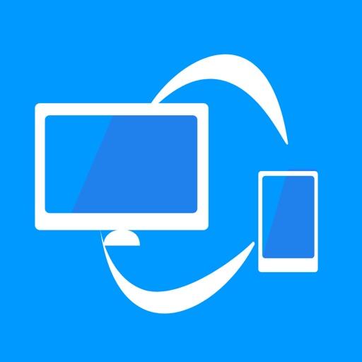 Baixar 1001 TVs para iOS