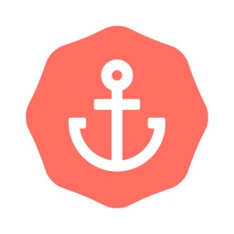다노 (구 마이다노 앱)