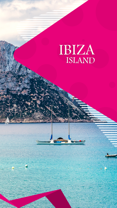 Ibiza Island Travel Guide