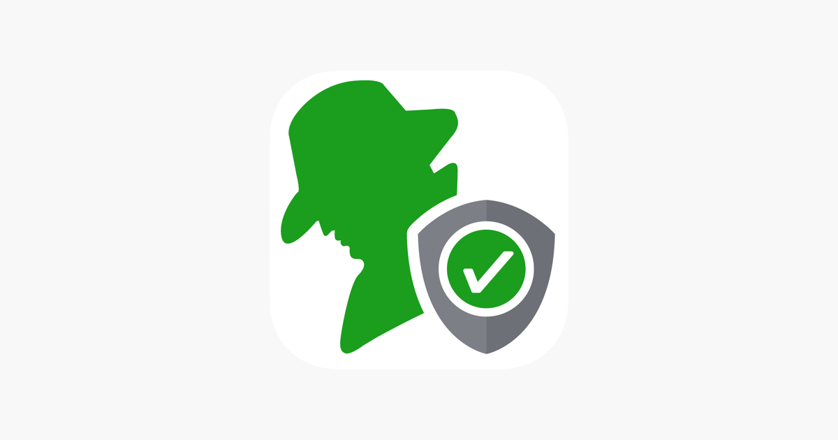 VPN for Wifi Security by ibVPN on the App Store