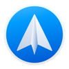 Spark - Email App by Readdle - Readdle Inc. Cover Art