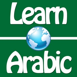 Quick and Easy Arabic Lessons