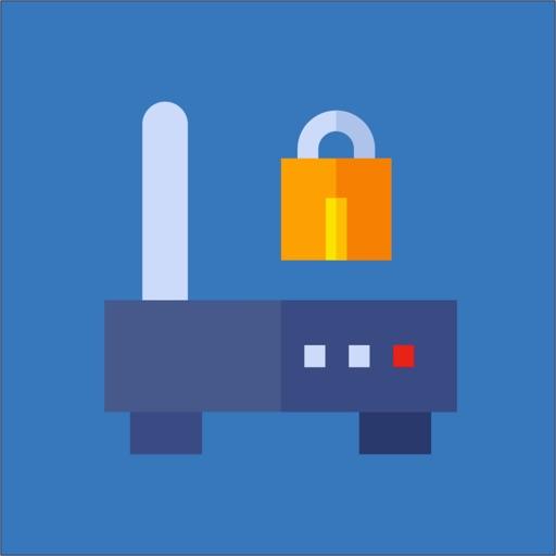 CCNA Security Exam 210-260