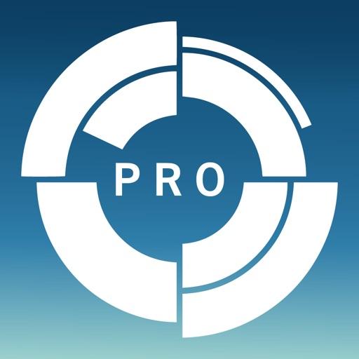 Vantage Pro