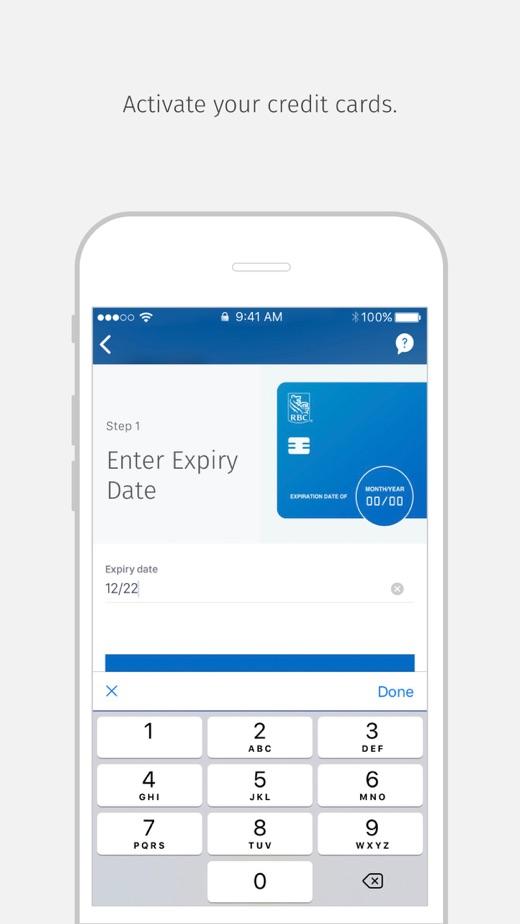RBC Mobile】版本记录- iOS App版本更新记录|版本号|更新时间|最新版本