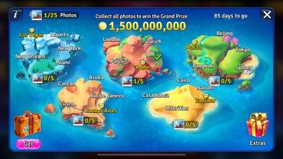 Slots Casino - House of Fun™ Screenshot