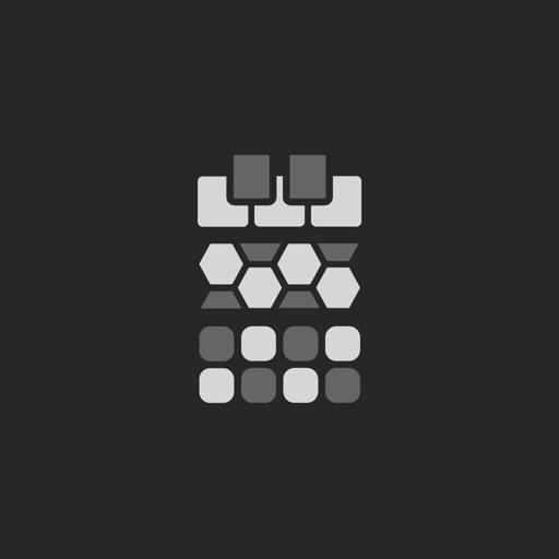 expressionPad MIDI/Synth