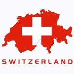 下一站, 瑞士