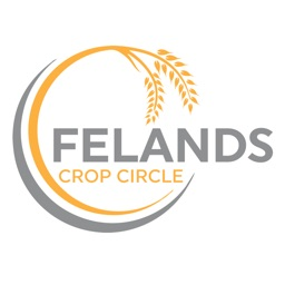 Felands Crop Circle