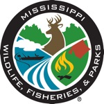 MDWFP Hunting & Fishing