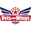 Vets With Wings