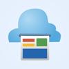 zhang weiru - Quick Print Cloud Universal アートワーク