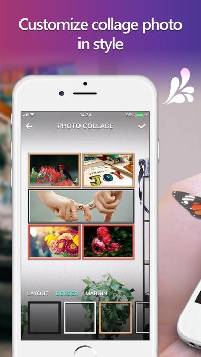 AR Camera: Augmented Reality screenshot 3