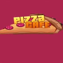 Pizza Cafe By Black New