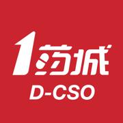 药城DCSO
