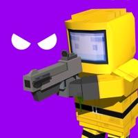 Codes for Zombie.io : 3 Nights survival Hack