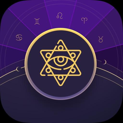astrologi matchmaking