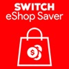 Switch eShop Saver