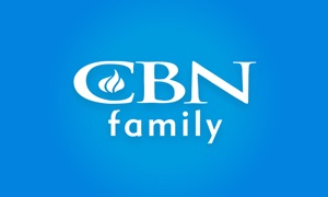 CBN Family - Videos and News