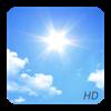 ClassicWeather HD - Demodit GmbH