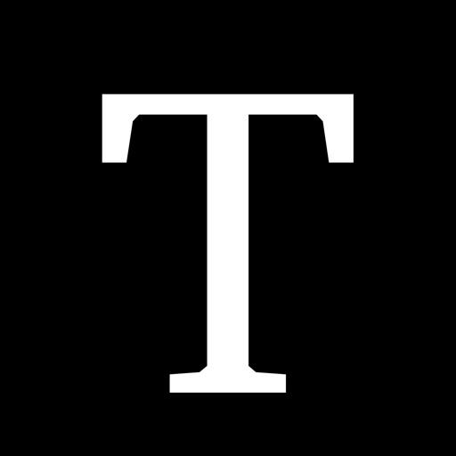 Typewrite - Virtual Typewriter