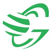 高顿网校-一站式财经学习平台