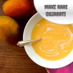 Make Raas Gujarati