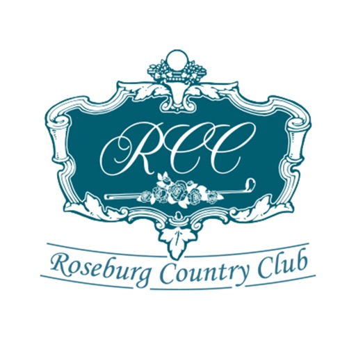 Roseburg Country Club