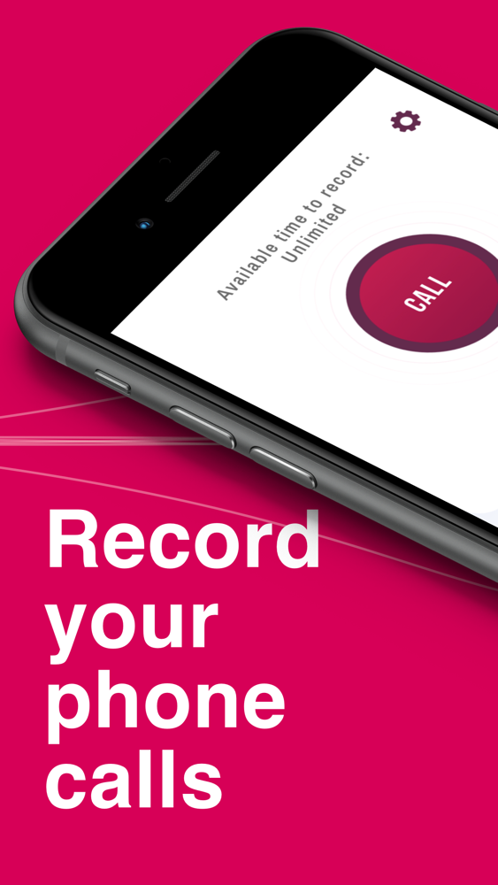 Phone Call Recorder For Iphone App For Iphone Free Download Phone Call Recorder For Iphone For Ipad Iphone At Apppure