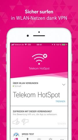 telekom_fon kostenlos nutzen