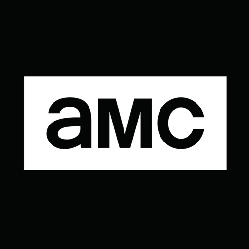 AMC: Stream TV Shows & Movies icon