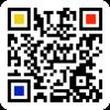 Acana QR Code Generator - @pps4Me