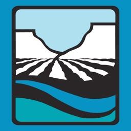 Farmers Bank Idaho