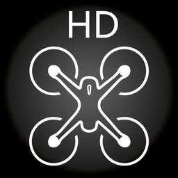 GD240 HD