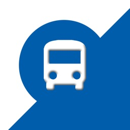 Winnipeg Transit RT - Bus Live