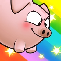 Codes for Racing Pigs - Cool Speedy Race Hack