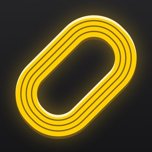 Track – Racing Log