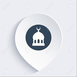 Hisnulmuslim حصن المسلم