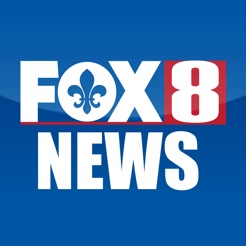 FOX 8 WVUE Mobile on the App Store